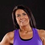 Best Online Personal Trainer Client Gloria Switzer