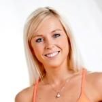 Julie Lohre Online Fitness Coach