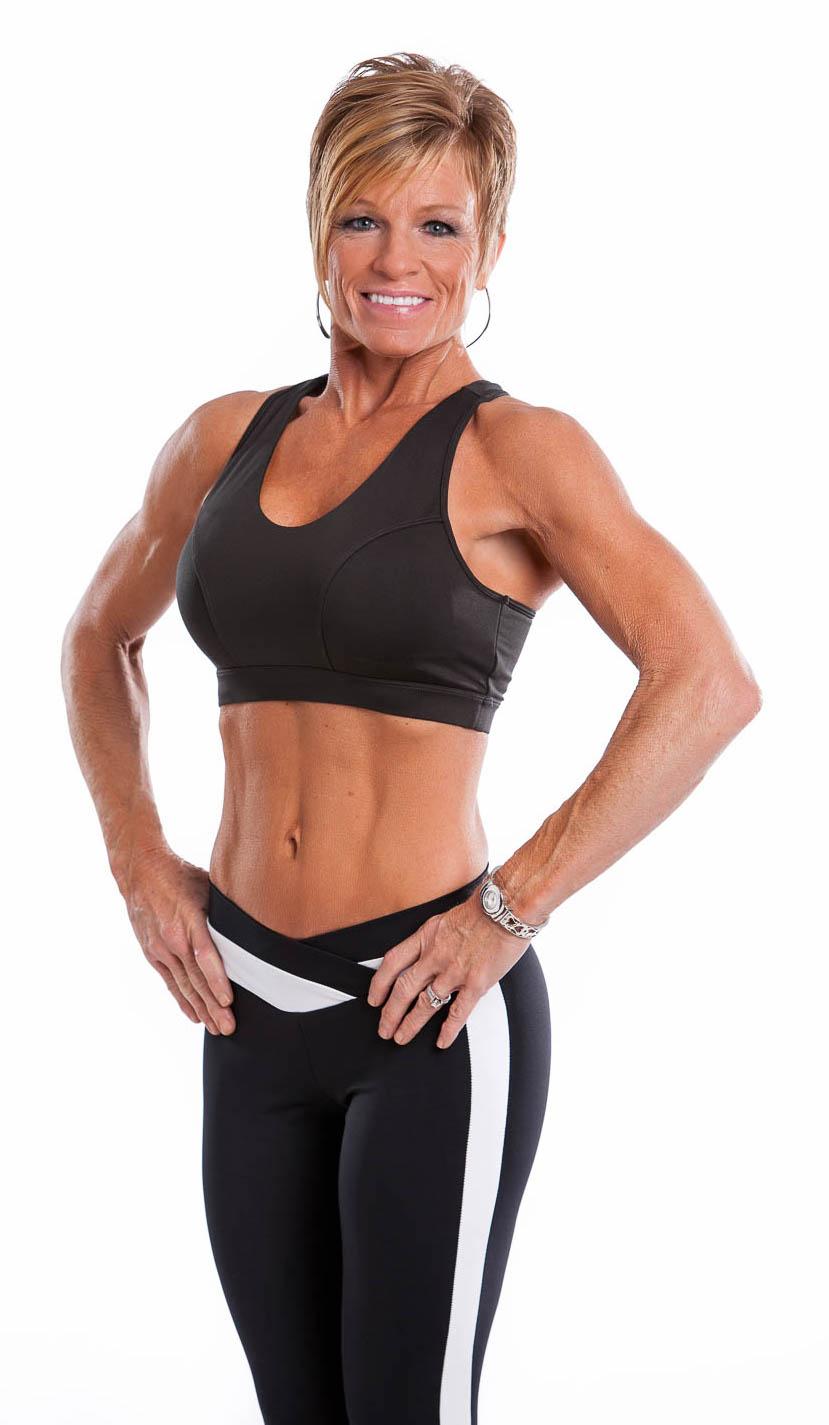 Debbie LeMasters