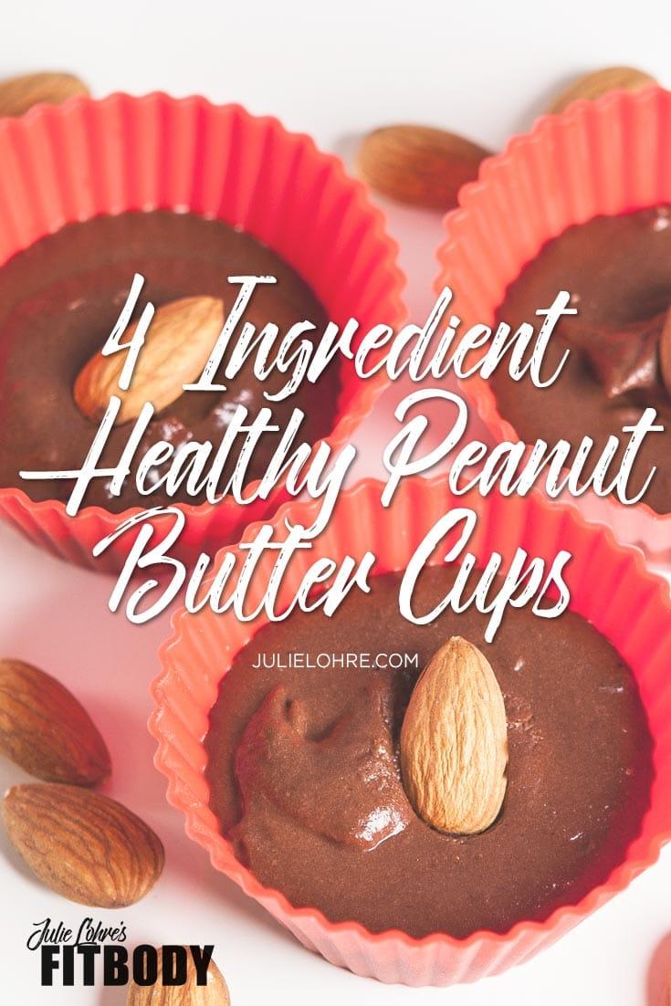 Chocolate Chip Protein Balls Recipe