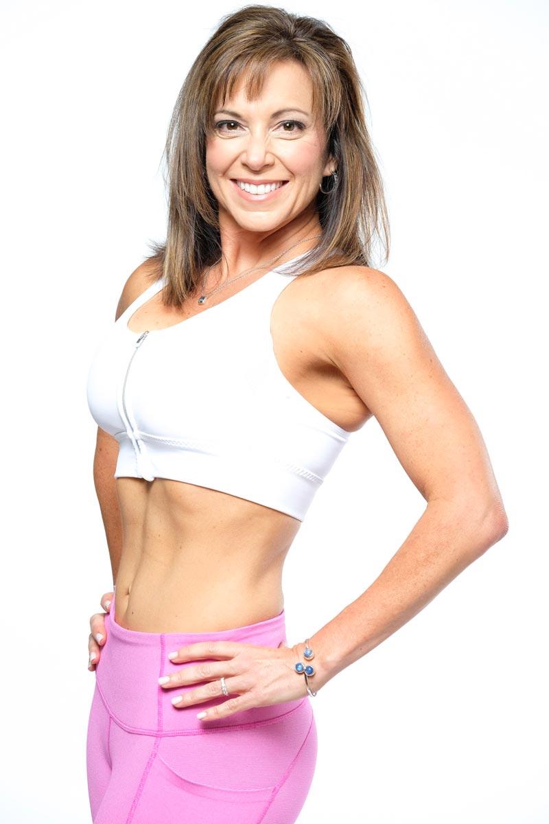 Michele Lehman