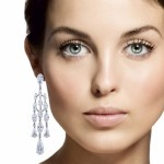 BERRICLE Earrings Bikini Competition Jewelry