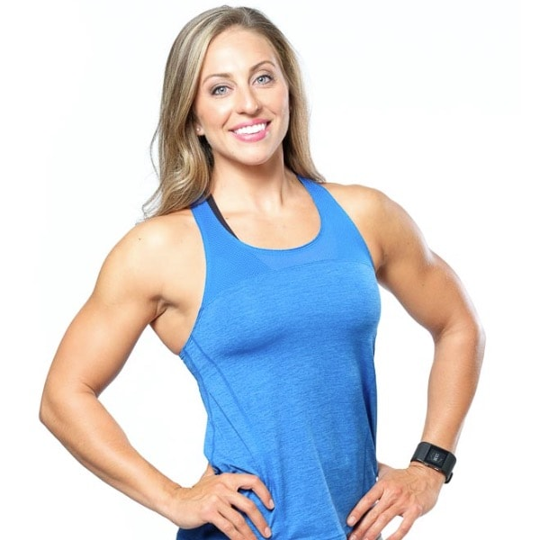 Fitness Magazine Fitbody News