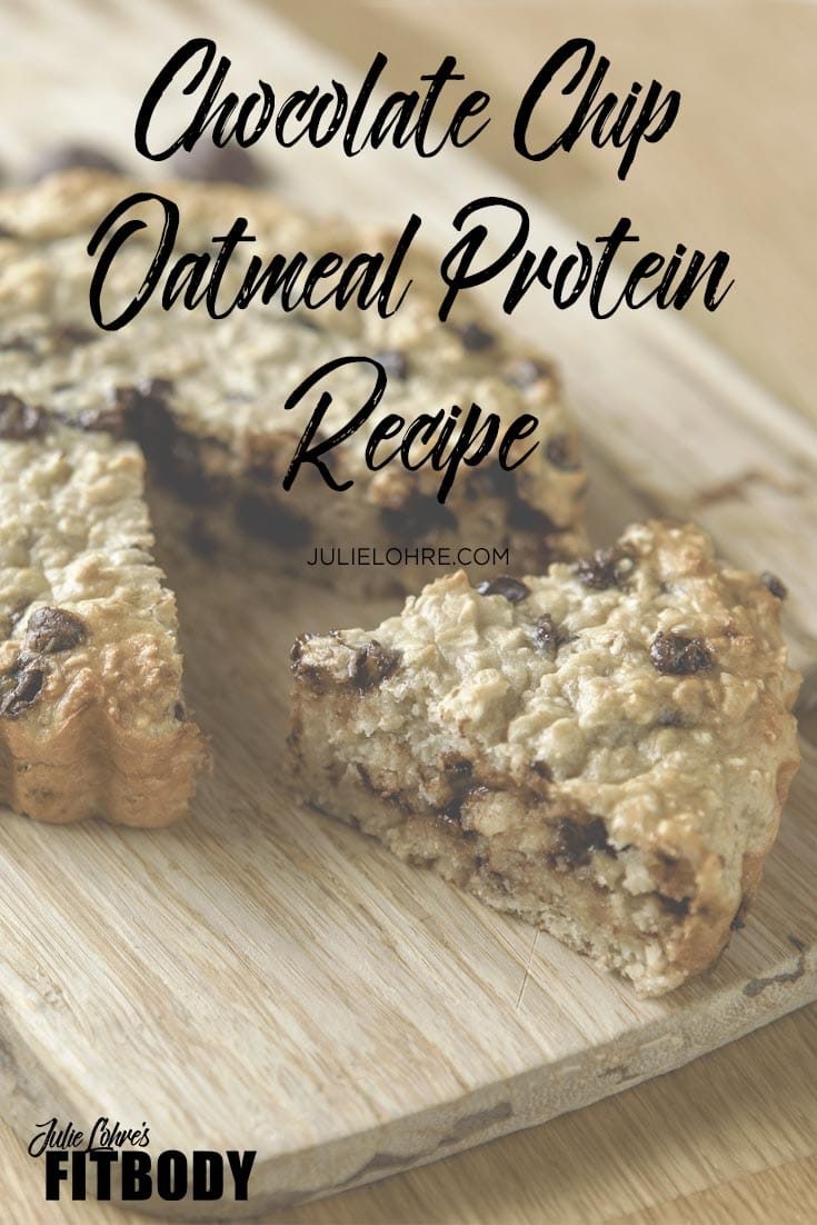 Best Oatmeal Protein Recipe