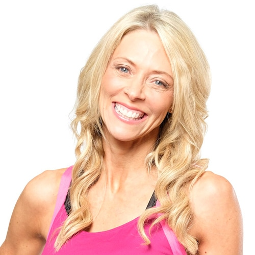 Michele Bewley Online Training Success Story