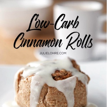 Low-Carb-Cinnamon-Rolls