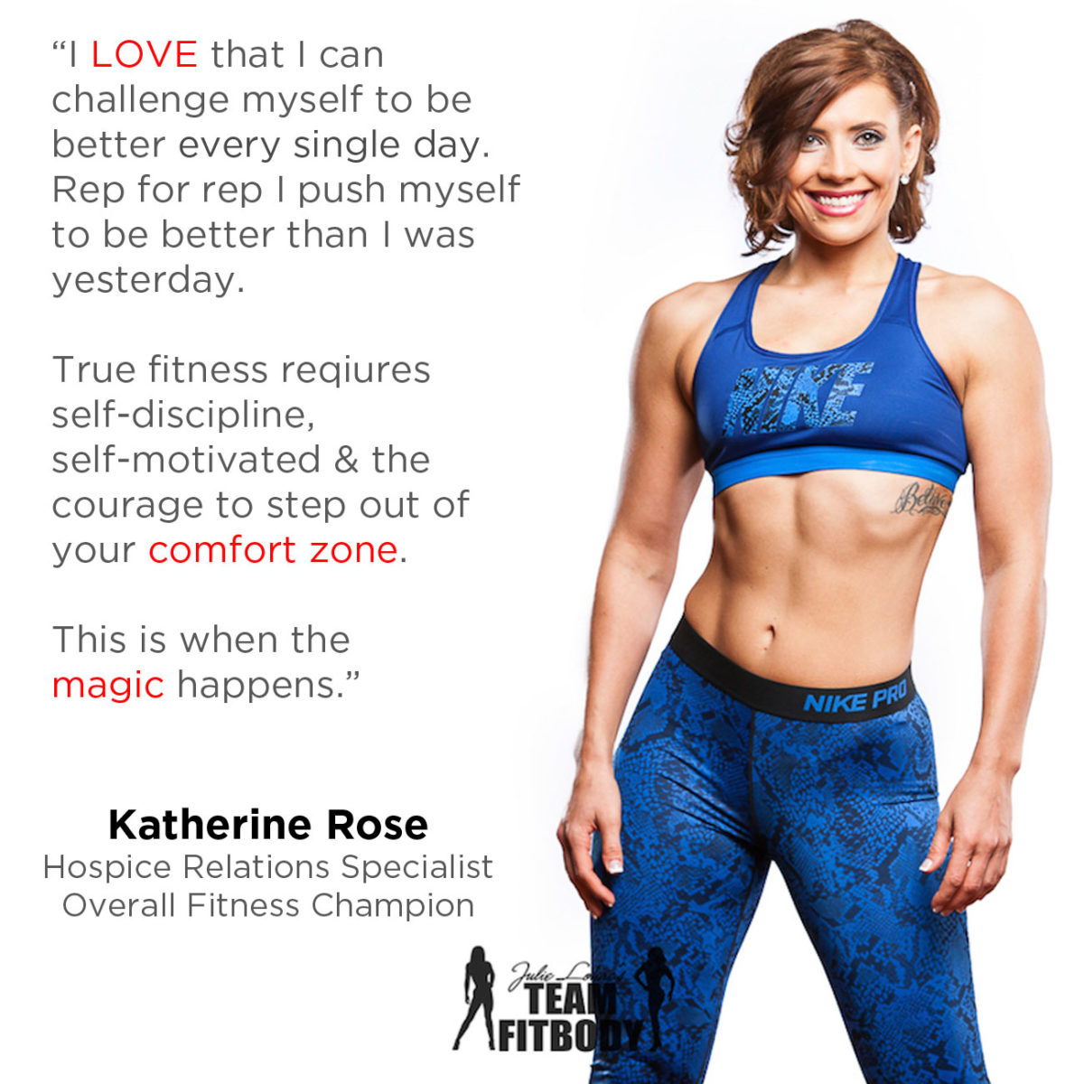 Katherine-Rose-Fitness-Motivation