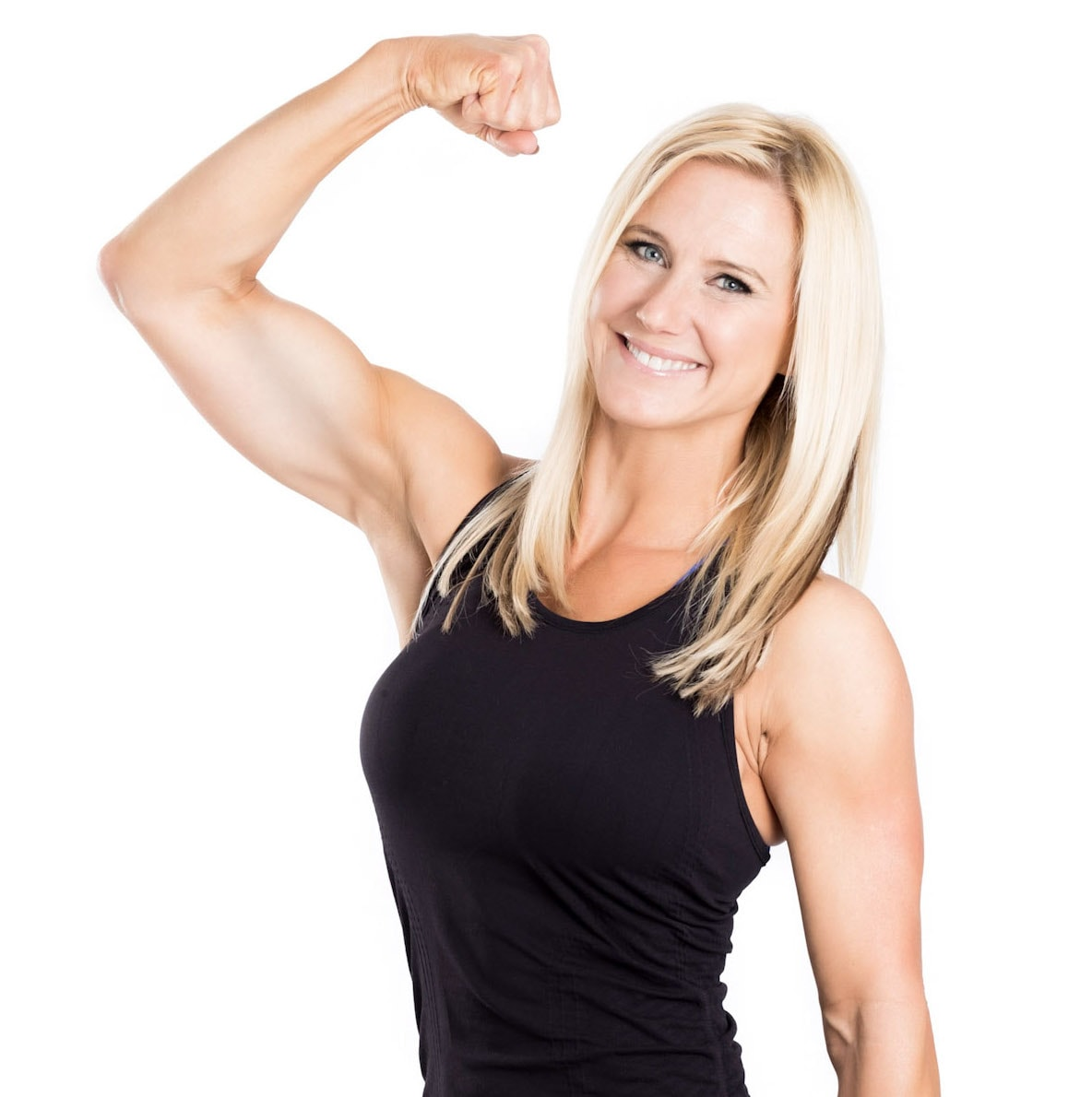 Julie Lohre's Fat Loss Program for Women