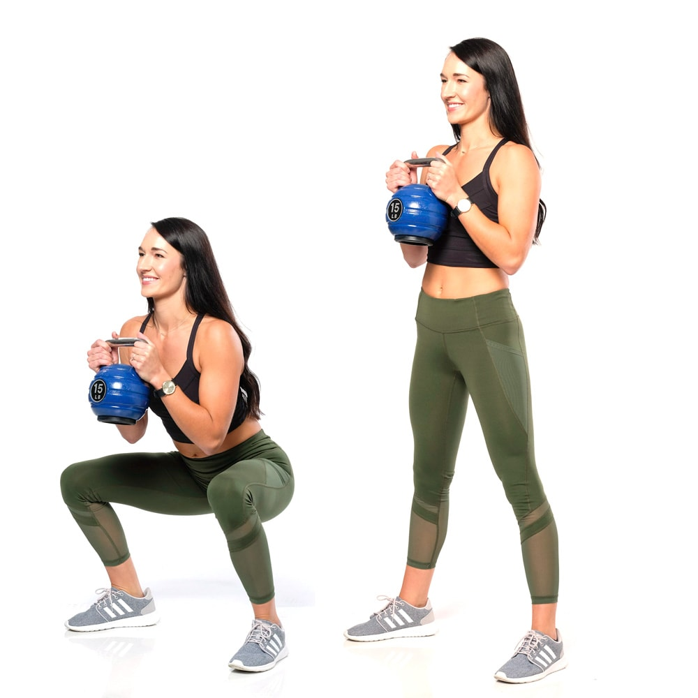 Goblet-Squat-Legs-Exercise-for-Women