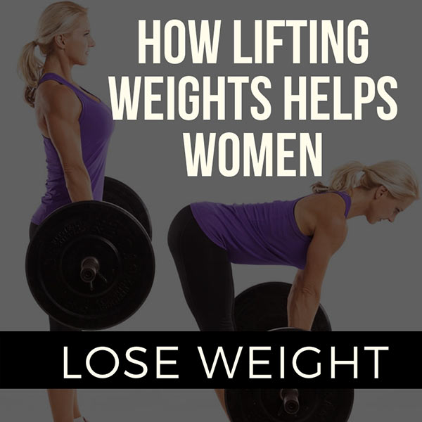 How-weight-lifting-helps-women-lose-weight