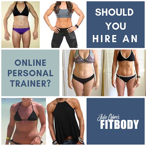Should-you-hire-an-online-personal-trainer-square