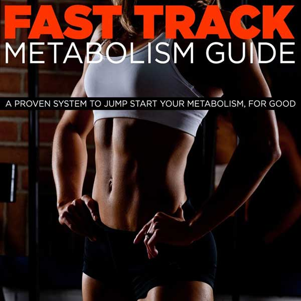 Slow-Metabolism-Quiz-for-Women-