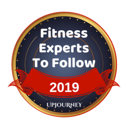 Top Online Personal Trainer 2019