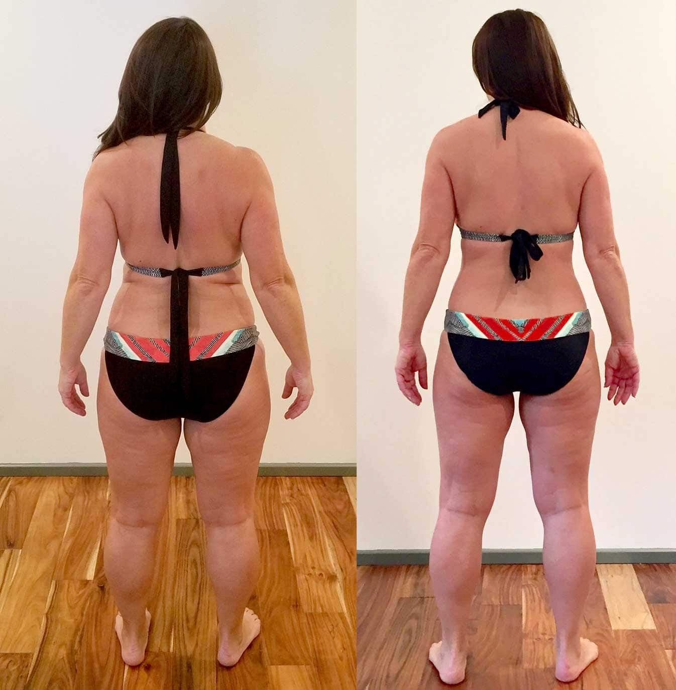 8-week-weight-loss-before-and-after-Lauren-O-Back