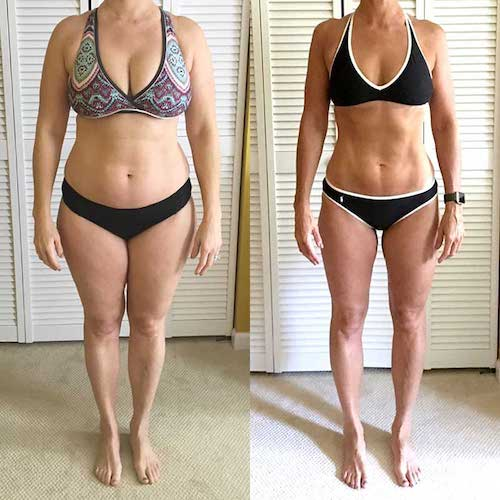 Best Online Personal Trainer For Women Workout Plans For Women You've never felt fitter, hotter, or healthier in your life than you do right now. best online personal trainer for women